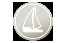 Flotillensegeln